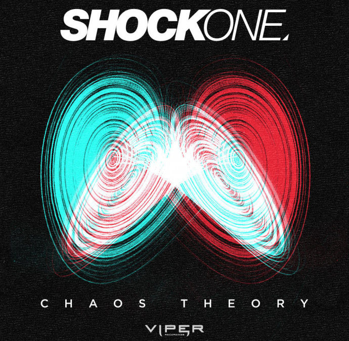 SHOCKONE – CHAOS THEORY