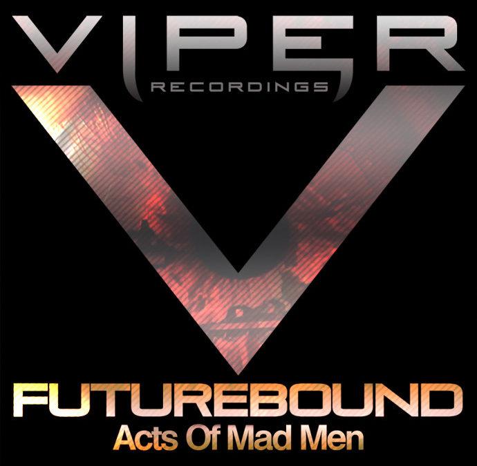 RETRO-VIPER UPLOAD: ACTS OF MAD MEN PROMO MIX