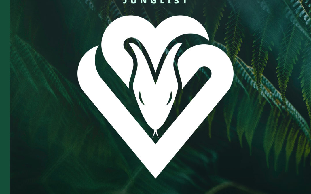 DJ PHANTASY x DOKTOR – JUNGLIST [VPR175]