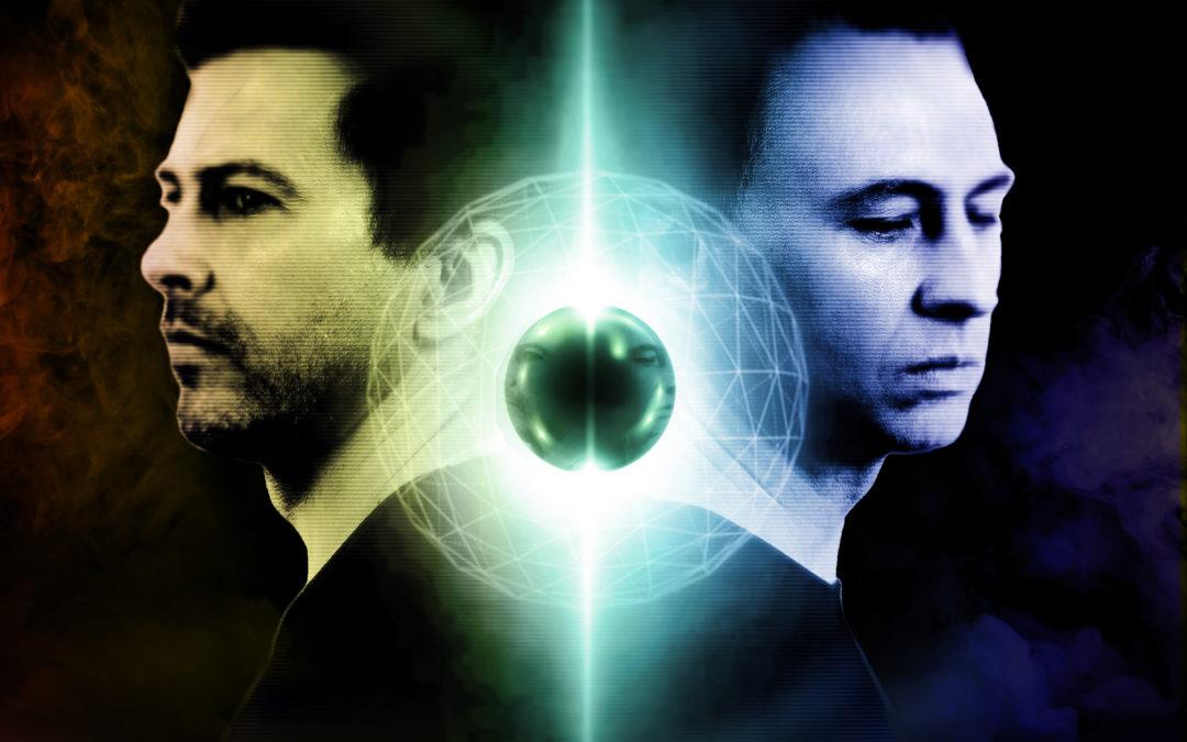 Matrix & Futurebound – Follow Me (ft. Ayak)