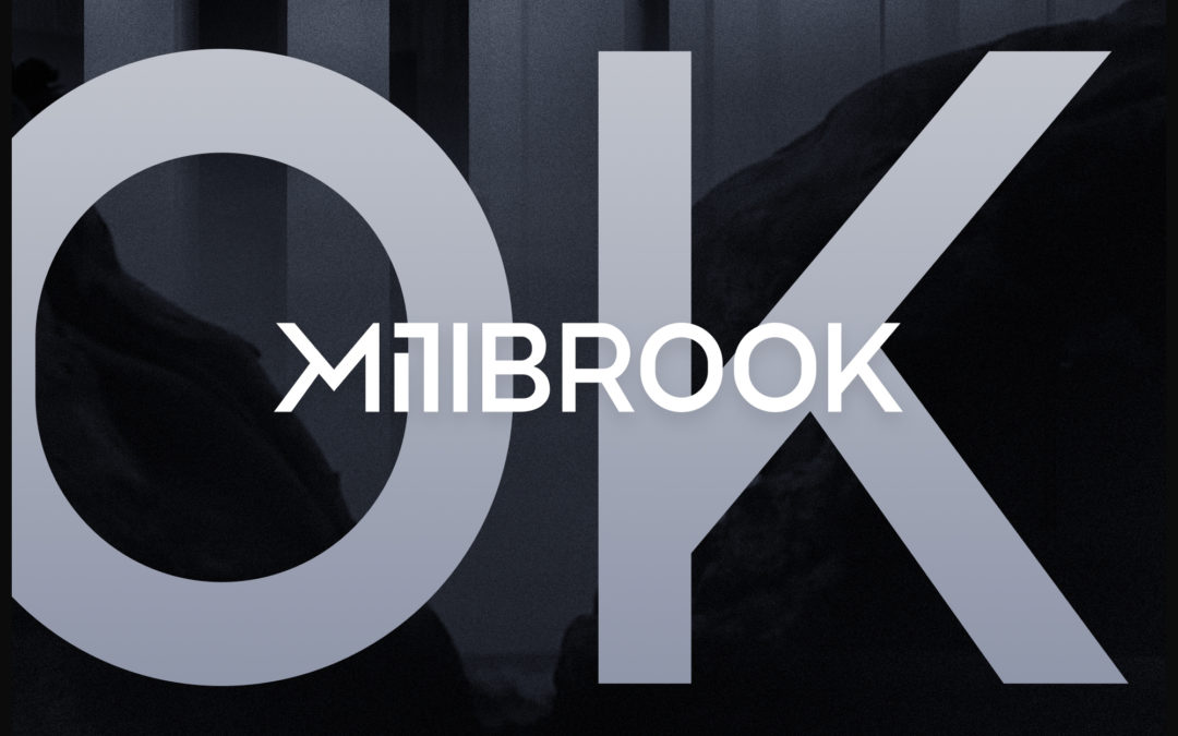 Millbrook – What Now [VPR196]