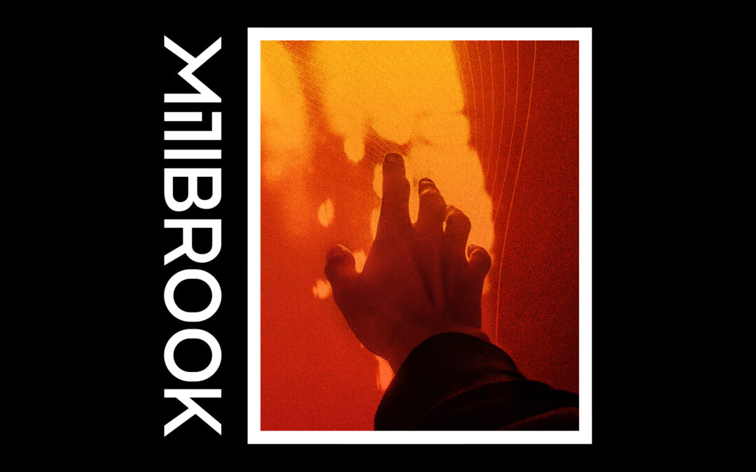 Millbrook – All Night feat. Selin [VPR209]