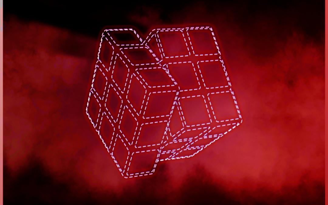Dossa & Locuzzed – Resonate Remixes Pt. 2 [VPR212]
