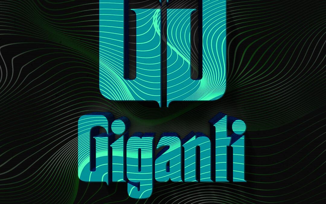 Giganti – Runaway [VPR213]