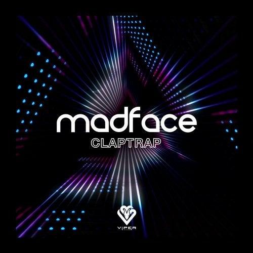 Madface - Claptrap [VPR214]