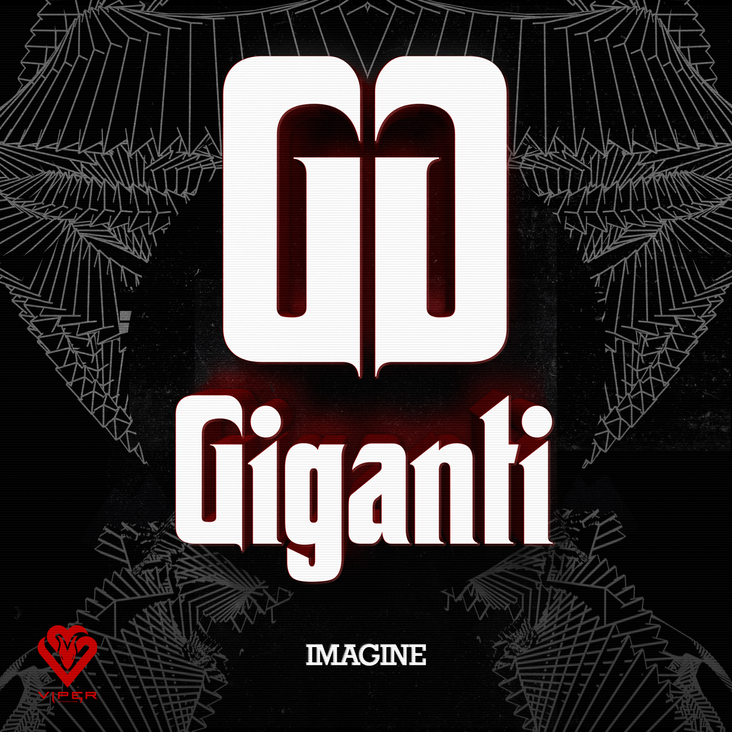 Giganti - Imagine [VPR218]