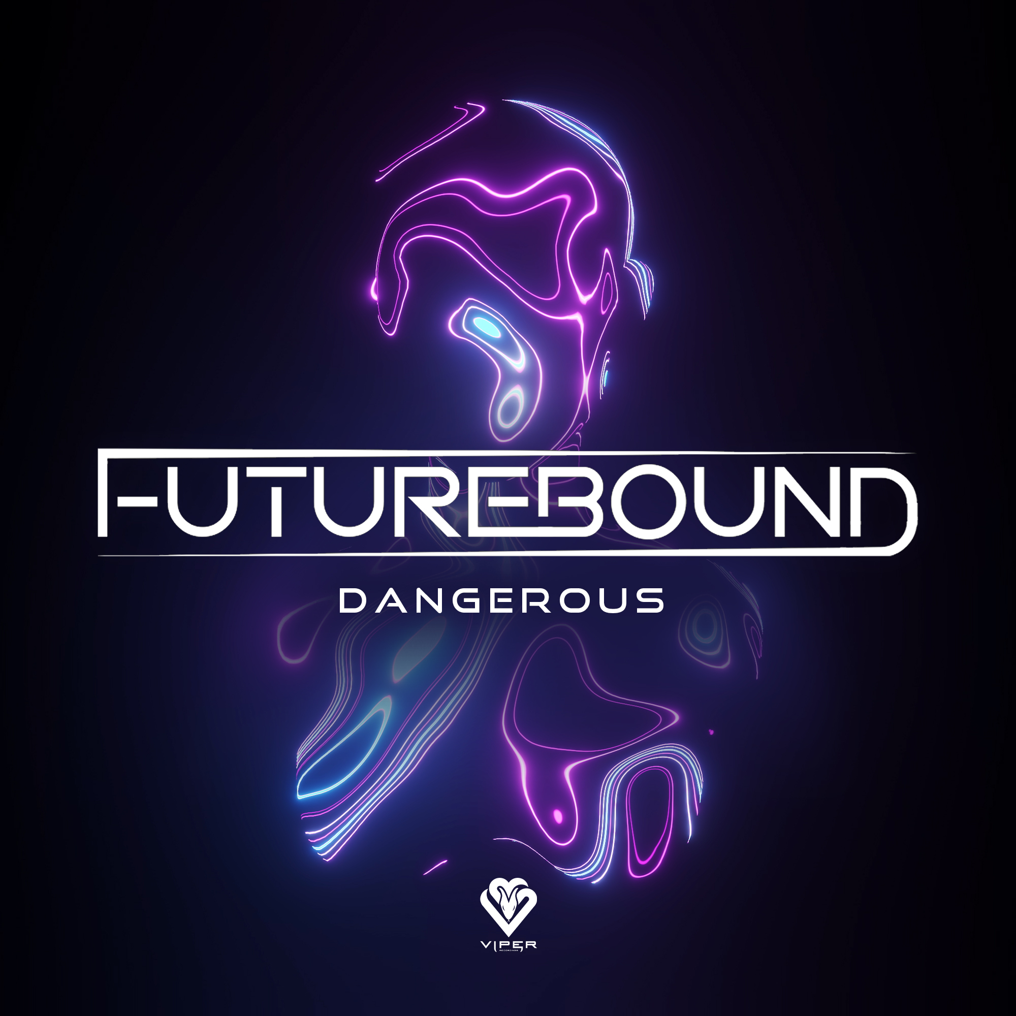 Futurebound - Dangerous [VPR219]