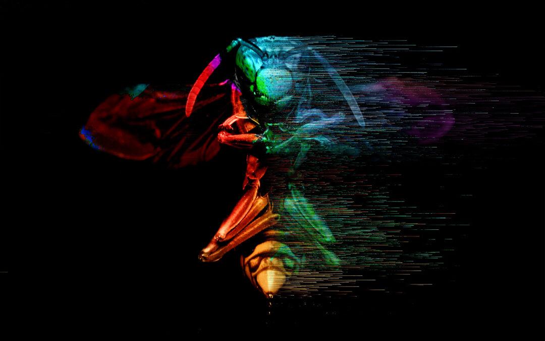 Jack Mirror – Junipero ft. Elle Exxe [VPR224]