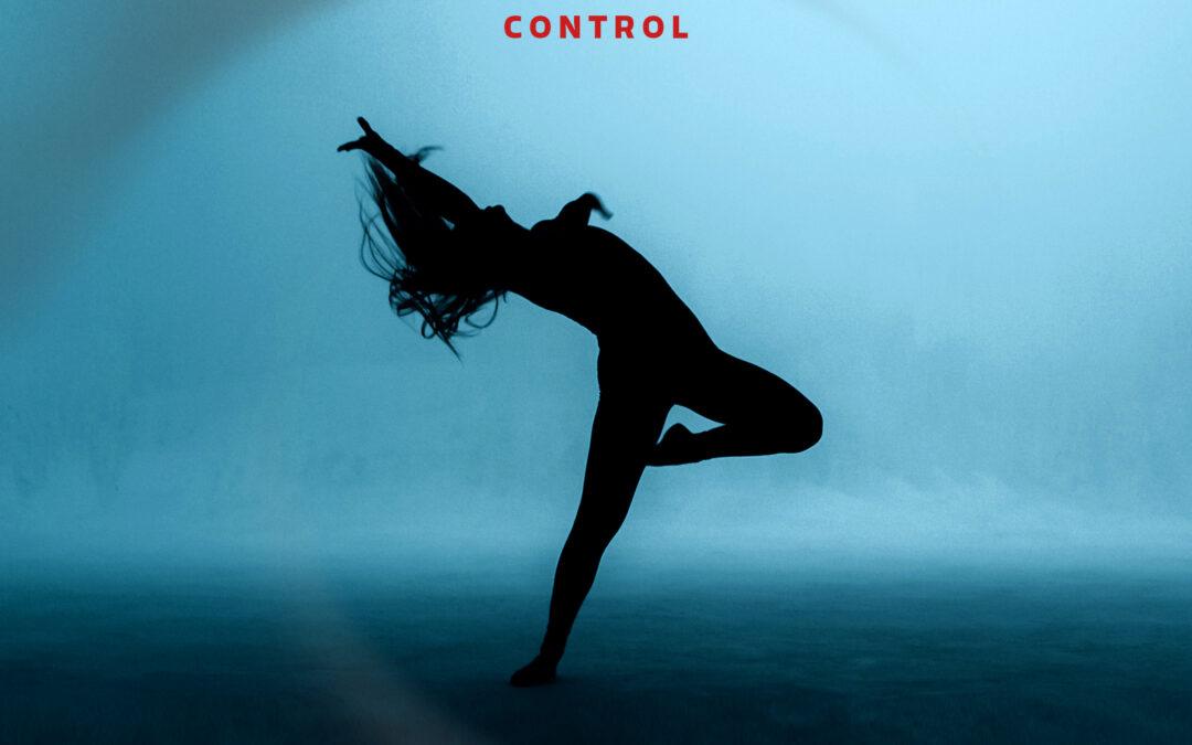 Lee Mvtthews & Trei –  Lights Out ft. NÜ / Control [VPR234]