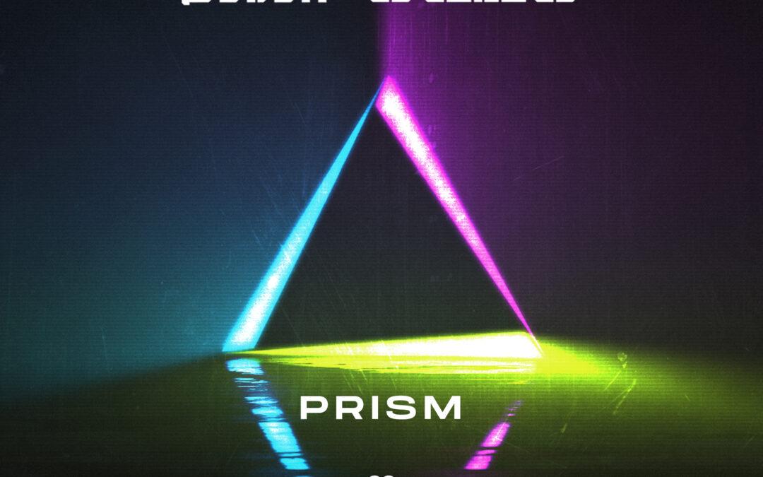 Dossa & Locuzzed – Prism [VPR241]