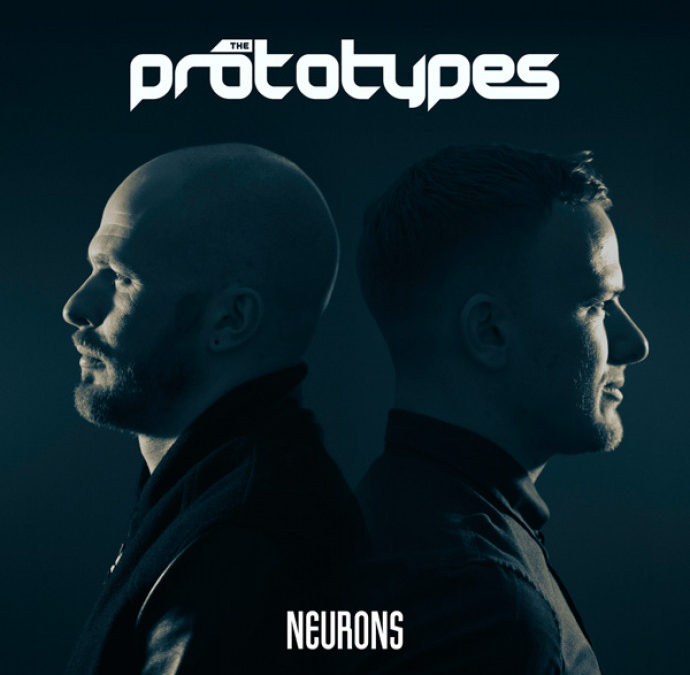 THE PROTOTYPES – NEURONS [FREE DOWNLOAD]