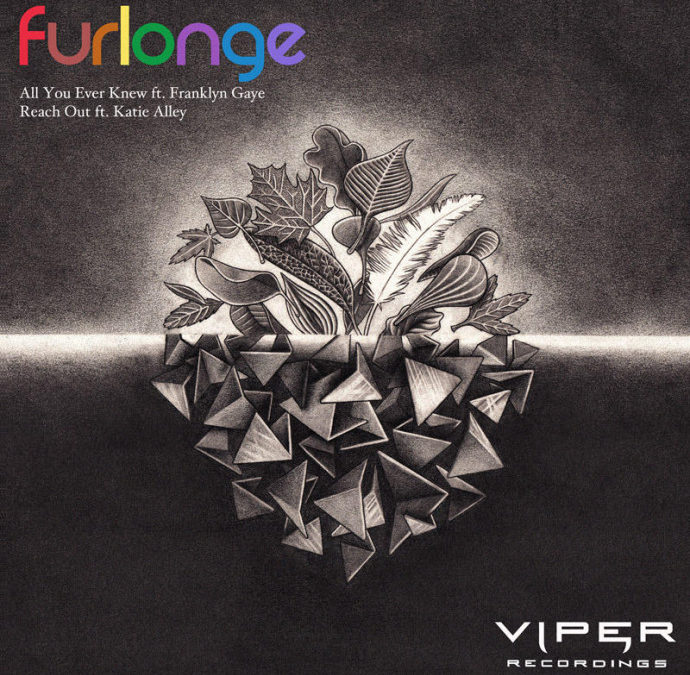 FURLONGE – ALL YOU EVER KNEW / REACH OUT