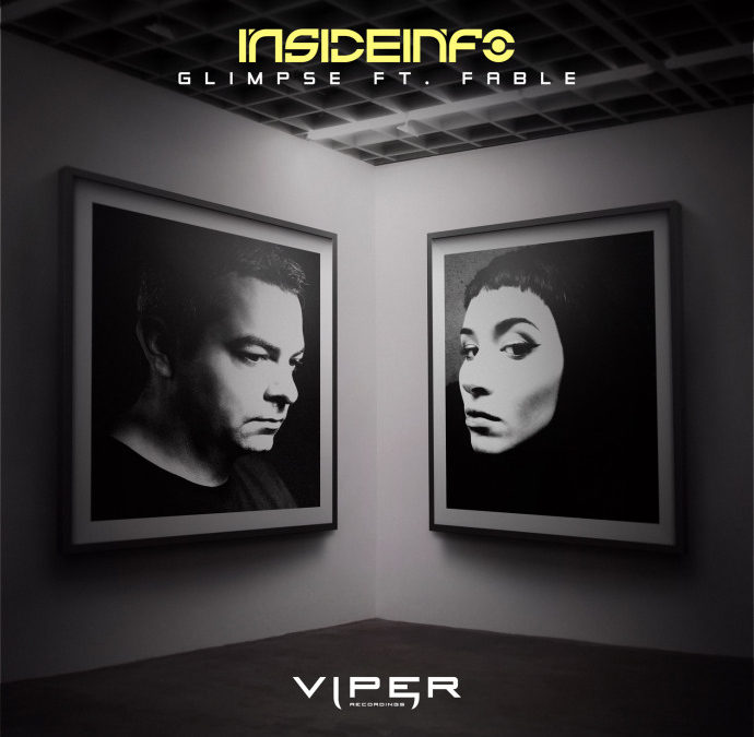 INSIDEINFO – GLIMPSE (FEAT. FABLE)