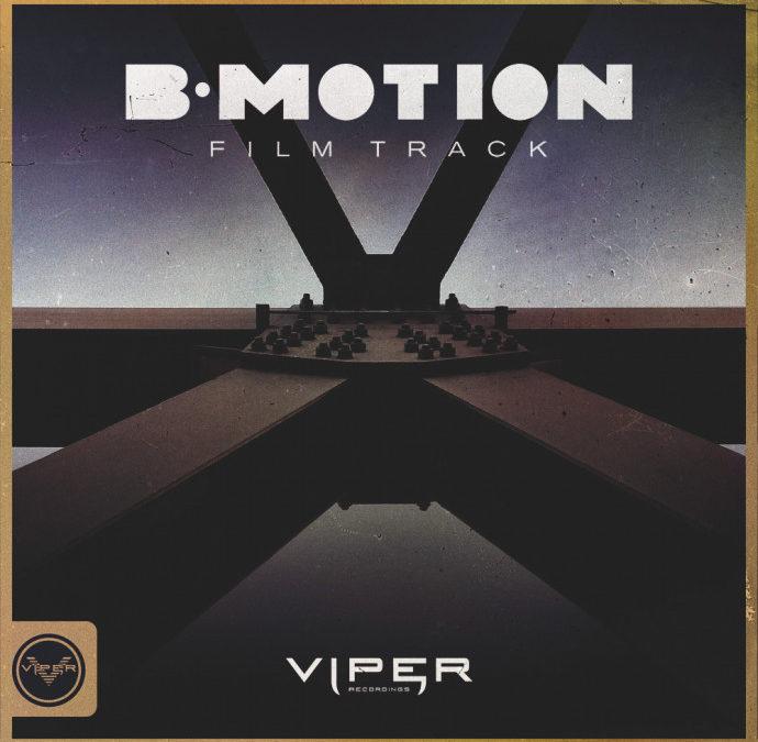 BMOTION – FILM TRACK