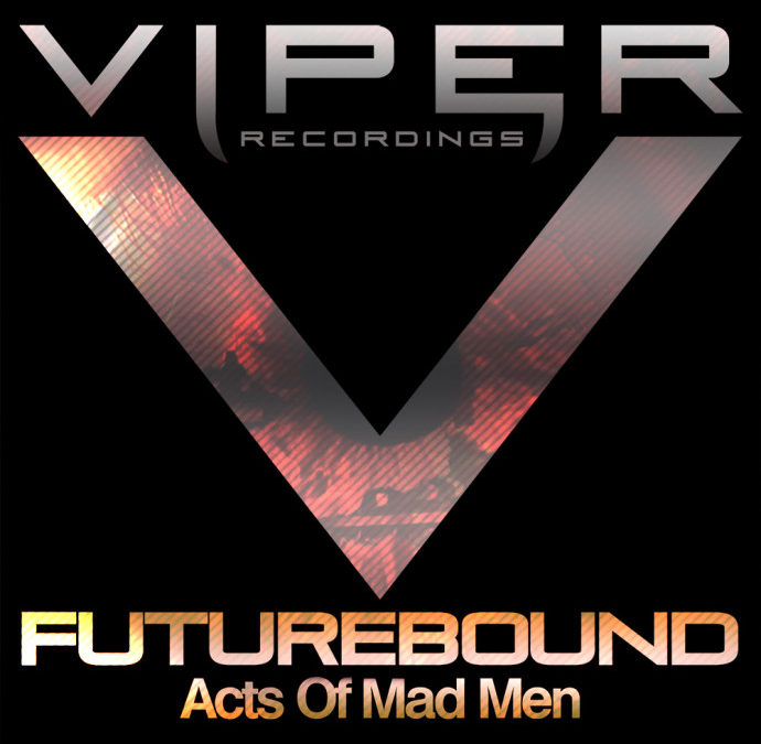 RETRO-VIPER UPLOAD: ACTS OF MAD MEN PROMO MIX